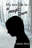 My new life in a magic town (eBook, ePUB)