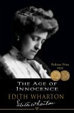 The Age of Innocence (eBook, ePUB)