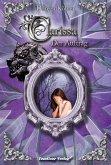 Clarissa - Der Auftrag (Band 1) (eBook, ePUB)