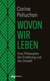 Wovon wir leben (eBook, PDF)