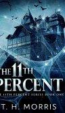 The 11th Percent (The 11th Percent Book 1)