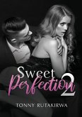 Sweet Perfection 2