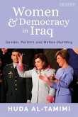 Women and Democracy in Iraq: Gender, Politics and Nation-Building