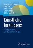 Künstliche Intelligenz (eBook, PDF)