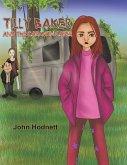 Tilly Baker and the Caravan Caper