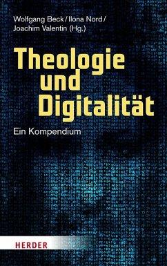 Theologie und Digitalität