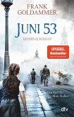 Juni 53 / Max Heller Bd.5
