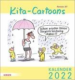 Kita-Cartoons 2022