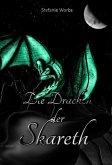 Die Drachen der Skareth (eBook, ePUB)