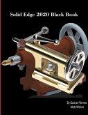 Solid Edge 2020 Black Book