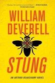 Stung: An Arthur Beauchamp Novel
