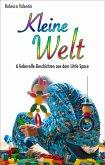 Kleine Welt (eBook, ePUB)