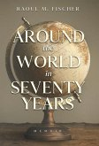 Around the world in Seventy Years: Decamping Communism for the other side of the Iron Curtain