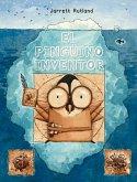 El Pinguino Inventor