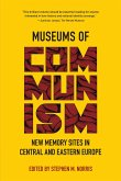 Museums of Communism (eBook, ePUB)