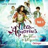 Alea Aquarius 6. Fluss des Vergessens . Teil 1 (MP3-Download)