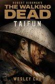 The Walking Dead: Taifun (eBook, ePUB)