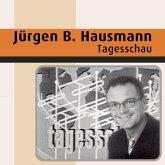 Tagesschau (MP3-Download)