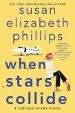 When Stars Collide (eBook, ePUB)