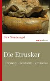 Die Etrusker (eBook, ePUB)