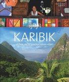 Highlights Karibik (Mängelexemplar)