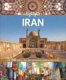 Highlights Iran (Mängelexemplar)
