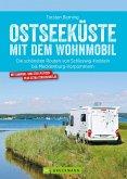 Bruckmann Wohnmobil-Guide: Ostseeküste mit dem Wohnmobil. Routen in Schleswig-Holstein und Mecklenburg-Vorpommern. (eBook, ePUB)