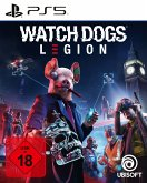 Watch Dogs: Legion (PlayStation 5)