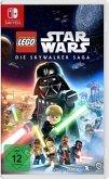 LEGO STAR WARS Die Skywalker Saga (Nintendo Switch)