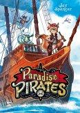 Paradise Pirates Bd.1
