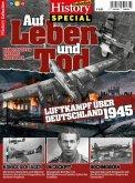 History Collection SPECIAL: Auf Leben und Tod