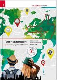 Vernetzungen - Tourismusgeografie und Reisebüro V HLT