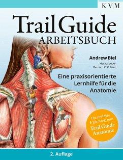 Trail Guide - Arbeitsbuch - Biel, Andrew
