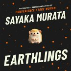 Earthlings (MP3-Download)