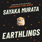 Earthlings (MP3-Download)