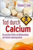 Tod durch Calcium (eBook, ePUB)