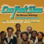 Confunkshunizeya-The Mercury Anth.(2cd Set)
