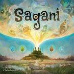 Sagani (Spiel)