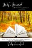 Judy's Journal: Autumn 2020 (eBook, ePUB)