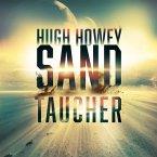 Sandtaucher (MP3-Download)