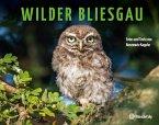 Wilder Bliesgau