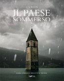 Il paese sommerso