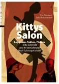 Kittys Salon