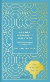 Der Weg des Mönchs zum Glück (eBook, ePUB)