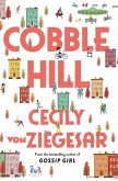 Cobble Hill (eBook, ePUB)