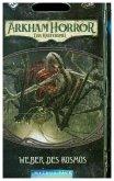 Arkham Horror: LCG - Weber des Kosmos (TrFr6) (Spiel)