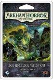 Arkham Horror: LCG - Der Blob, der alles fraß (Spiel)