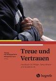 Treue und Vertrauen (eBook, ePUB)