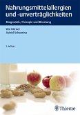Nahrungsmittelallergien und -unverträglichkeiten (eBook, ePUB)