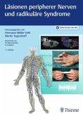 Läsionen peripherer Nerven und radikuläre Syndrome (eBook, PDF)